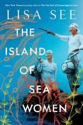 The Island Of Sea Women Book PDF