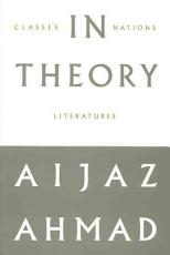 In Theory PDF