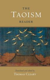 The Taoism Reader