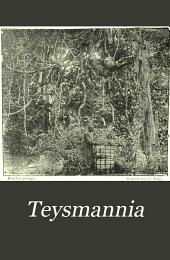 Teysmannia: Volume 11
