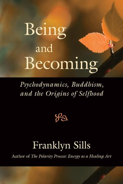 Download Being and Becoming Book