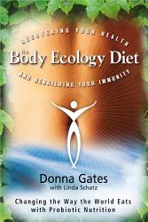 The Body Ecology Diet PDF