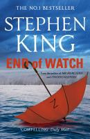 End of Watch PDF