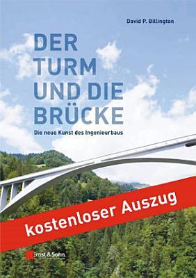 Der Turm und die Br  cke PDF