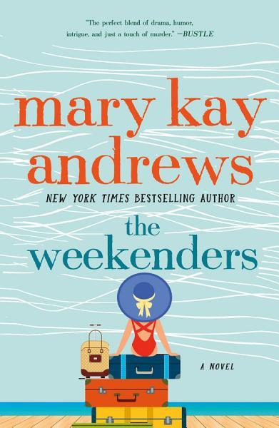 Download The Weekenders Book