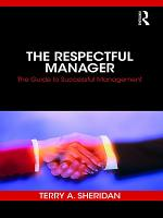 The Respectful Manager PDF