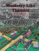 Musketry Like Thunder PDF