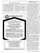 United Church Herald