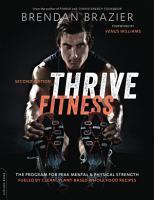 Thrive Fitness  second edition PDF