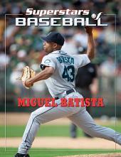 Miguel Batista