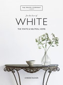 The White Home