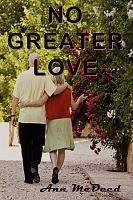No Greater Love PDF