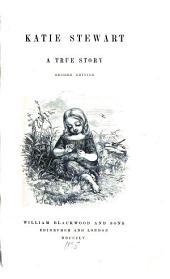 Katie Stewart: A True Story