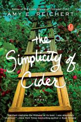 The Simplicity Of Cider Book PDF