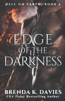 Edge of the Darkness