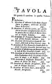 Prose fiorentine raccolte dallo Smarrito [pseud.] accademico della Crusca: Volume 1,Edizioni 3-4