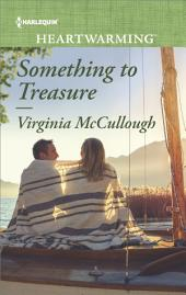 Something to Treasure