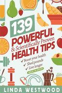 Health  4th Edition