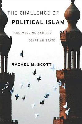 The Challenge of Political Islam PDF