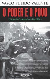 O Poder e o Povo: Edição do Centenário