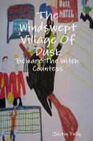 The Windswept Village of Dusk PDF