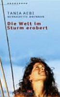 Die Welt im Sturm erobert PDF
