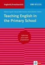 Uni-Wissen Teaching English in the Primary School