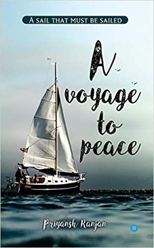 A voyage to peace