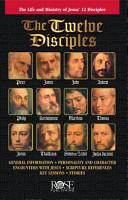 The Twelve Disciples PDF
