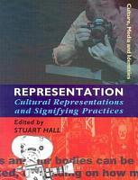 Representation PDF