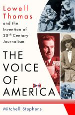 The Voice of America PDF