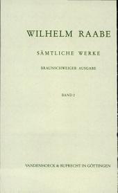 Die Kinder von Finkenrode ; Erzählungen: Band 1