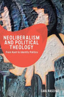 NEOLIBERALISM AND POLITICAL THEOLOGY PDF