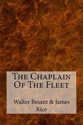 The Chaplain of the Fleet
