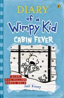 Cabin Fever  Diary of a Wimpy Kid  BK6  PDF
