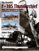 The Republic F 105 Thunderchief PDF