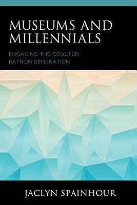 Museums and Millennials