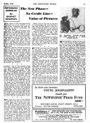 Download Newspaper World Book