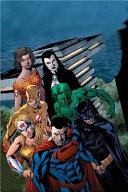 Teen Titans PDF