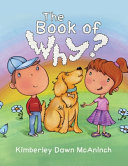 The Book of Why PDF