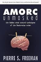 AMORC Unmasked PDF