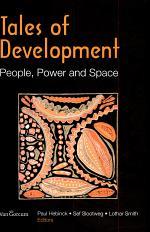 Tales of Development
