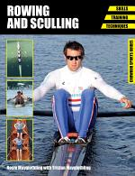 Rowing and Sculling