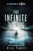 The 5th Wave The Infinite Sea