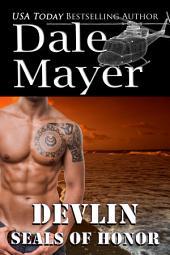 SEALs of Honor: Devlin
