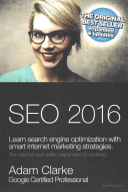 Search Engine Optimization 2016