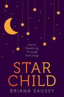 Star Child PDF