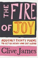 The Fire of Joy PDF