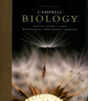 Campbell Biology   Masteringbiology With Etext Access Card   Inquiry in Action   Practicing Biology Workbook Book