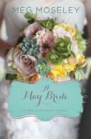 A May Bride PDF